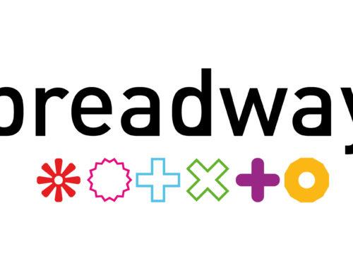 Breadway – Le vie del pane